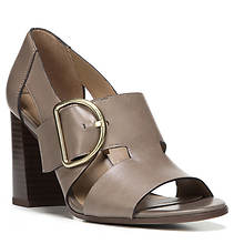 Franco Sarto Marketa (Women's)