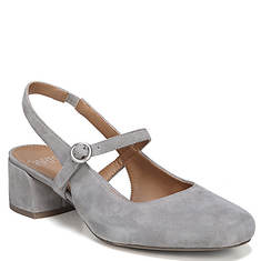 Franco Sarto Artist Collection Hutton (Women's)