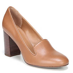 Franco Sarto Artist Collection Albright (Women's)