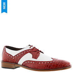 Stacy Adams Gusto (Men's)