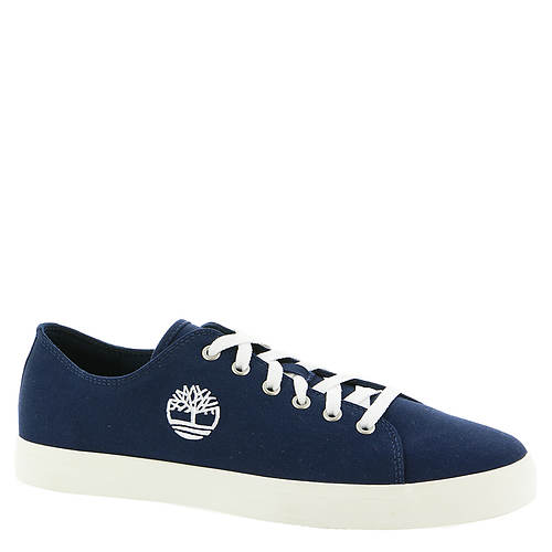 Timberland Union Wharf Oxford (Men's)