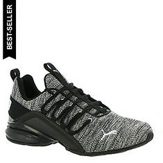 PUMA Axelion (Men's)