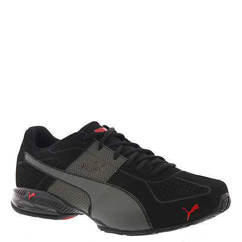 PUMA Cell Surin 2 Matte (Men's)