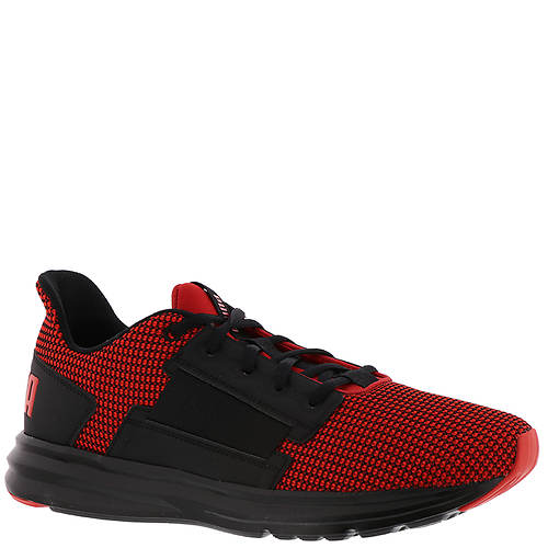 PUMA Enzo Street Knit (Men's)