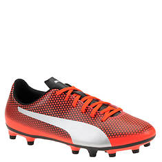 PUMA Spirit FG (Men's)