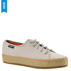 Sperry Top-Sider Sky Sail Jute Wrap (Women's)