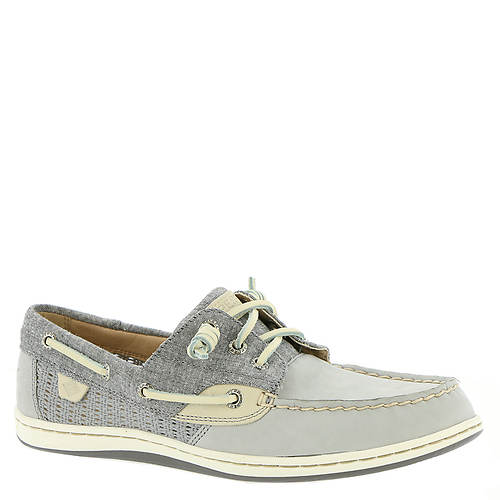 Sperry Top-Sider Songfish Chambray (Women's)