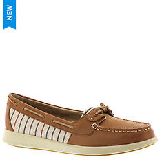 Sperry Top-Sider Oasis Loft (Women's)