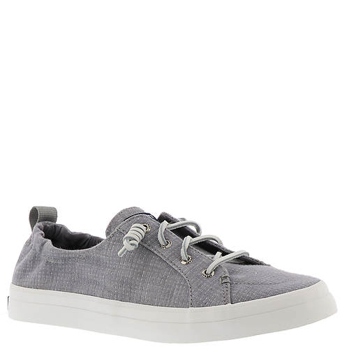 Sperry Top-Sider Crest Ebb Two-Tone (Women's)