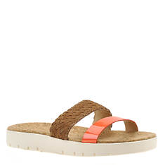 Sperry Top-Sider Sunkiss Pearl (Women's)
