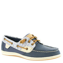 Sperry Top-Sider Songfish Painterly Stripe (Women's)