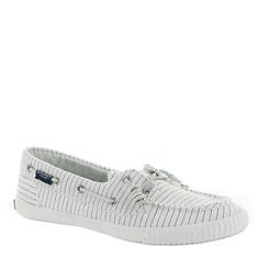 Sperry Top-Sider Sayel Away Pin Stripe (Women's)