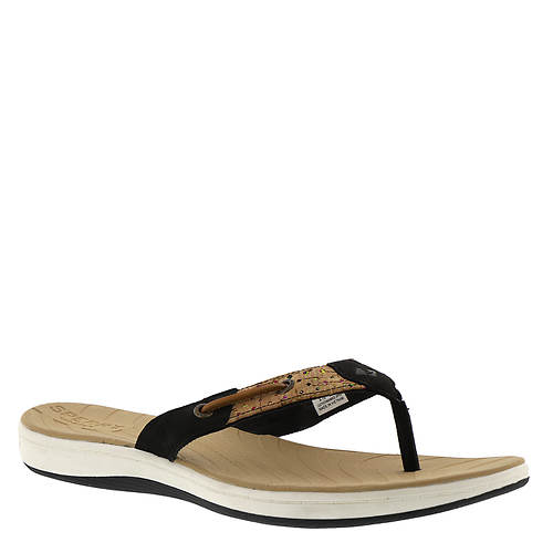 Sperry Top-Sider Seabrook Surf Perf Cork (Women's)