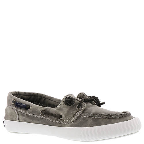 Sperry Top-Sider Sayel Away Washed (Women's)
