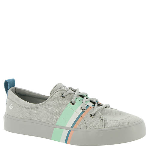 Sperry Top-Sider Crest Vibe Buoy Stripe (Women's)