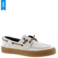 Sperry Top-Sider Crest Resort Rope (Women's)