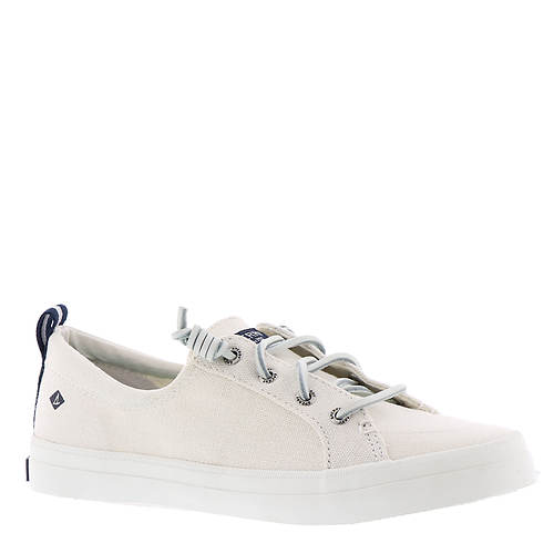 Sperry Top-Sider Crest Vibe (Women's)