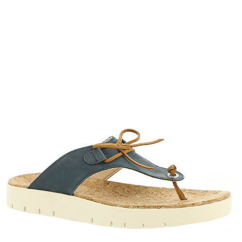 Sperry Top-Sider Sunkiss Cara (Women's)
