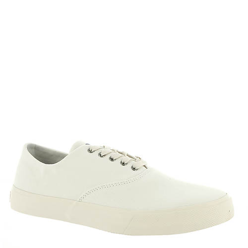 Sperry Top-Sider Captain's CVO (Women's)