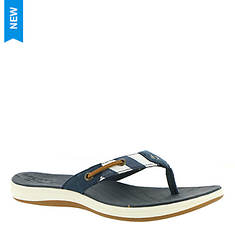 Sperry Top-Sider Seabrook Surf Breton Stripe (Women's)