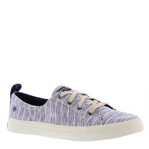 Sperry Top-Sider Crest Vibe Painterly Stripe (Women's)
