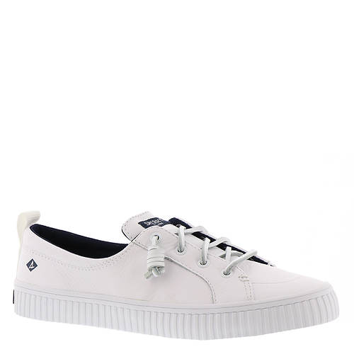 Sperry Top-Sider Crest Vibe Creeper Leather (Women's)