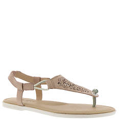 Sperry Top-Sider Calla Jade (Women's)