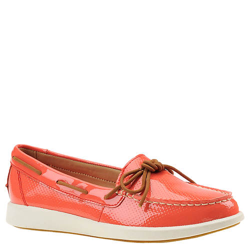 Sperry Top-Sider Oasis Canal Patent Perf (Women's)