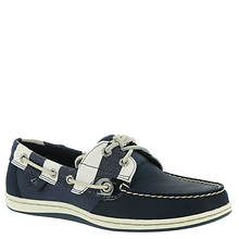 Sperry Top-Sider Koifish Breton Stripe (Women's)