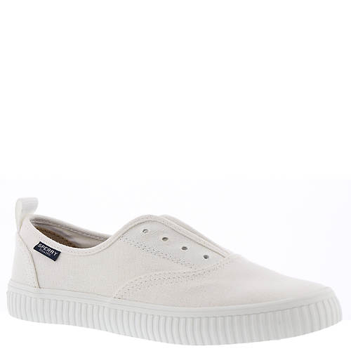 Sperry Top-Sider Crest Creeper CVO (Women's)
