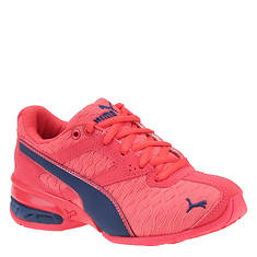 PUMA Tazon 6 3D PS (Girls' Toddler-Youth)