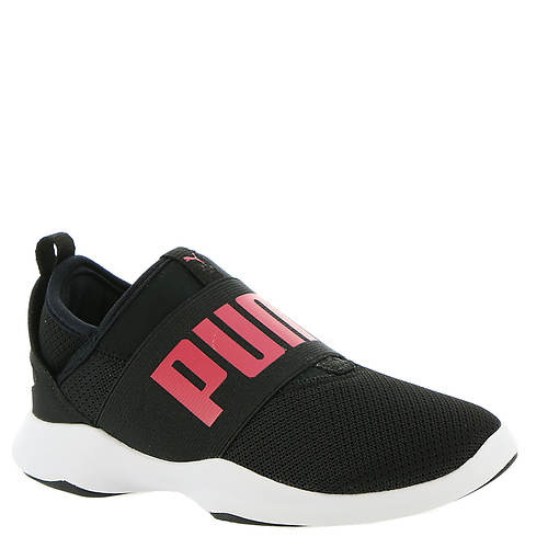 PUMA Dare PS (Girls' Toddler-Youth)