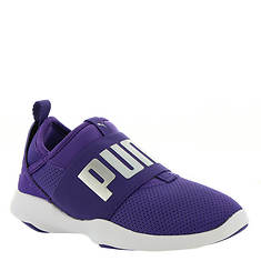 00a4ce6c7943 PUMA Dare PS (Girls  Toddler-Youth)