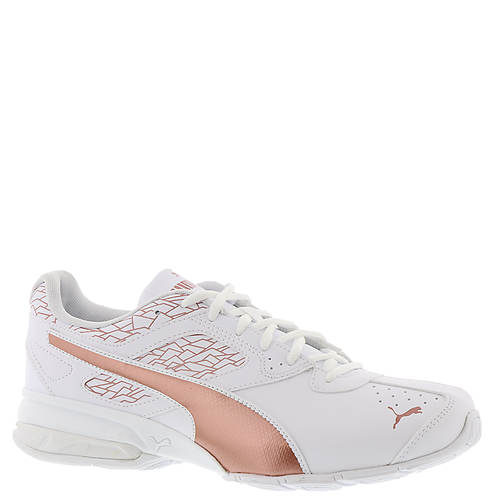 PUMA Tazon 6 Fracture FM Jr (Girls' Youth)