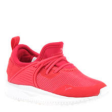 PUMA Pacer Next Cage AC INF (Girls' Infant-Toddler)