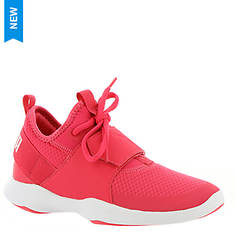 PUMA Dare Trainer PS (Girls' Toddler-Youth)