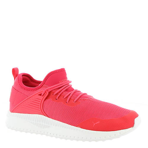 PUMA Pacer Next Cage AC PS (Girls' Toddler-Youth)