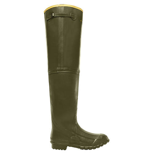 LaCrosse ZXT Irrigation Hip Boot 26