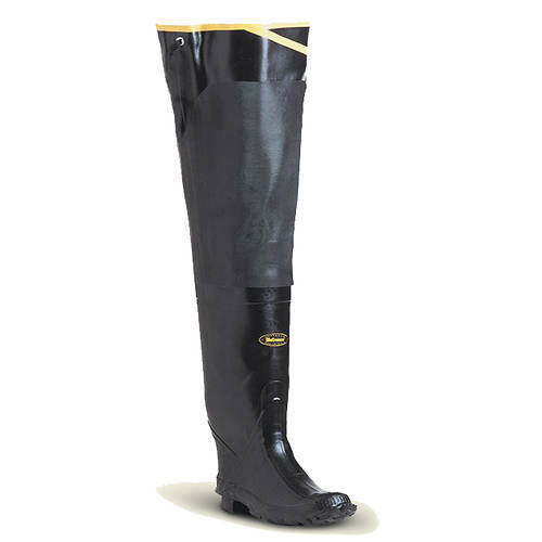 LaCrosse Premium Hip Boot 32