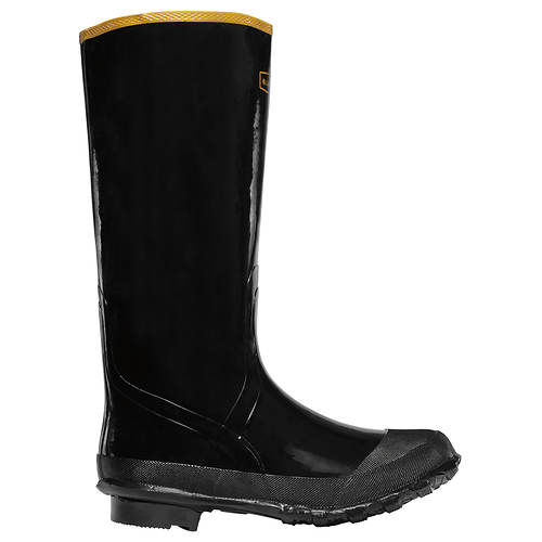 LaCrosse Economy Knee Boot 16