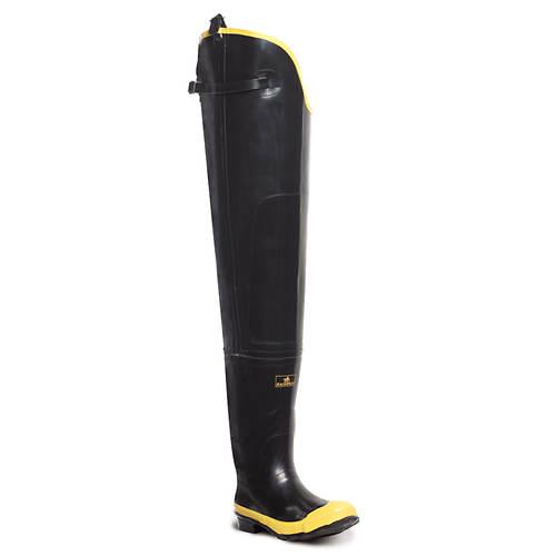 LaCrosse Economy Hip Boot 32