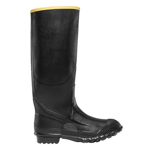LaCrosse ZXT Knee Boot 16