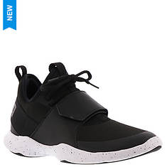 PUMA Dare Trainer Sheen (Women's)