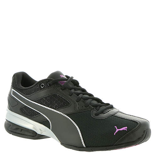 dc001cf94a58d2 PUMA Tazon 6 Metallic (Women s) - Color Out of Stock