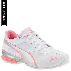 PUMA Tazon 6 Metallic (Women's)
