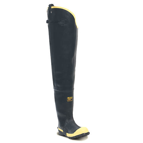 LaCrosse Storm Hip Boot 31