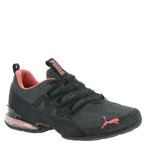 0aa0291064b5 PUMA Riaze Prowl (Women s) - Color Out of Stock