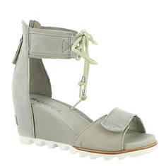 Sorel Joanie Ankle Lace (Women's)