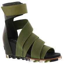 Sorel Joanie Gladiator II (Women's)