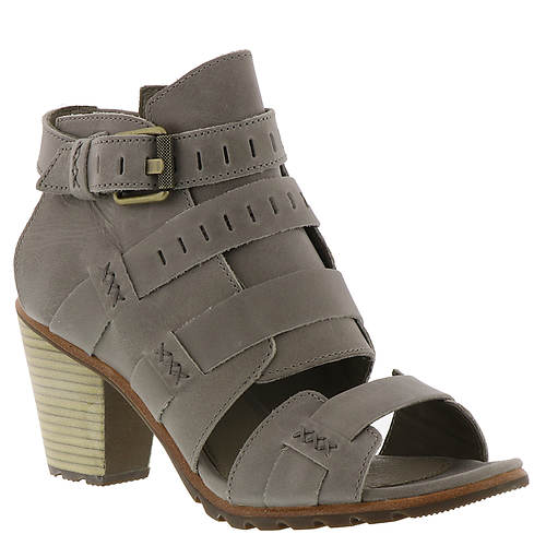 Sorel Nadia Buckle (Women's)